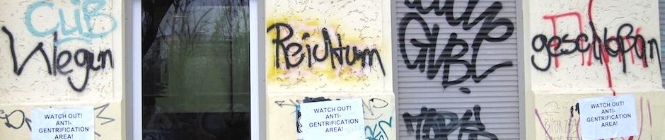 Grafitti Bar Raval